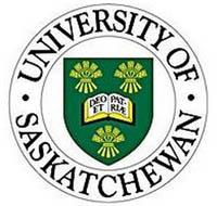 萨斯卡彻温大学
