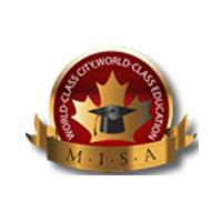 迈拓国际学院