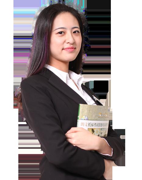 资深留学规划专家章程