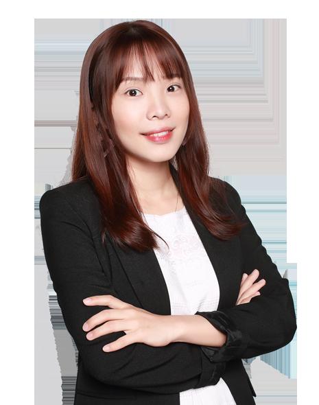 澳新加留学部顾问严美娥