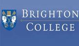 布莱顿学院