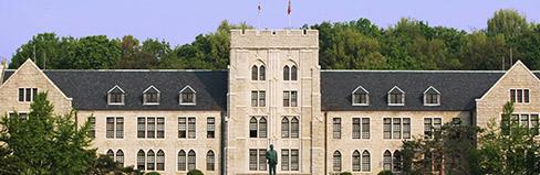 大专在读姐妹无韩语成绩获录名校高丽大学