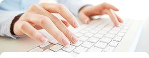 职业测评及就业分析