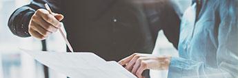 专业留学申请评估,专属留学方案