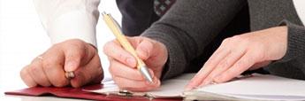 制定创意留学文书与写作辅导