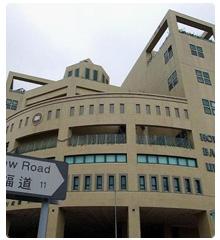 新通留学 香港升学 硕士申请 本科申请 留学中介